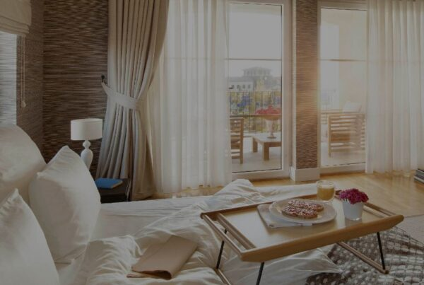 global-amenities-direction-hotel-supplier