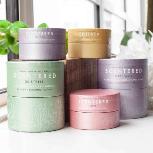 scentered-products-lara-morgan