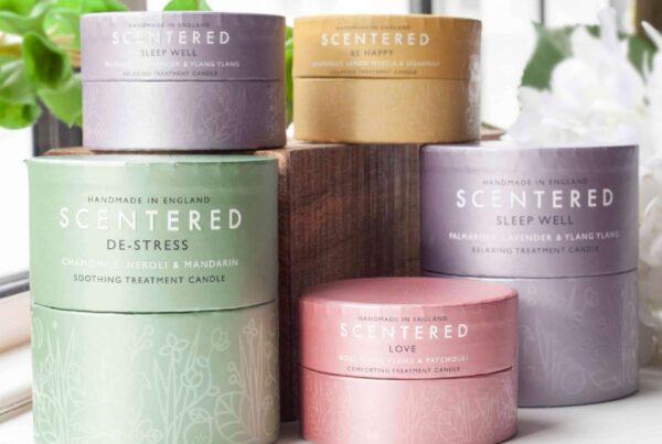 scentered-products-lara-morgan
